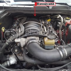 2004 Dodge Neon Sxt Stereo Wiring Diagram Stratus Fuel Pump 2010 Journey Alternator ~ Odicis