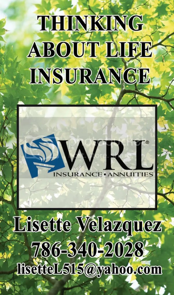 occasional smoker life insurance