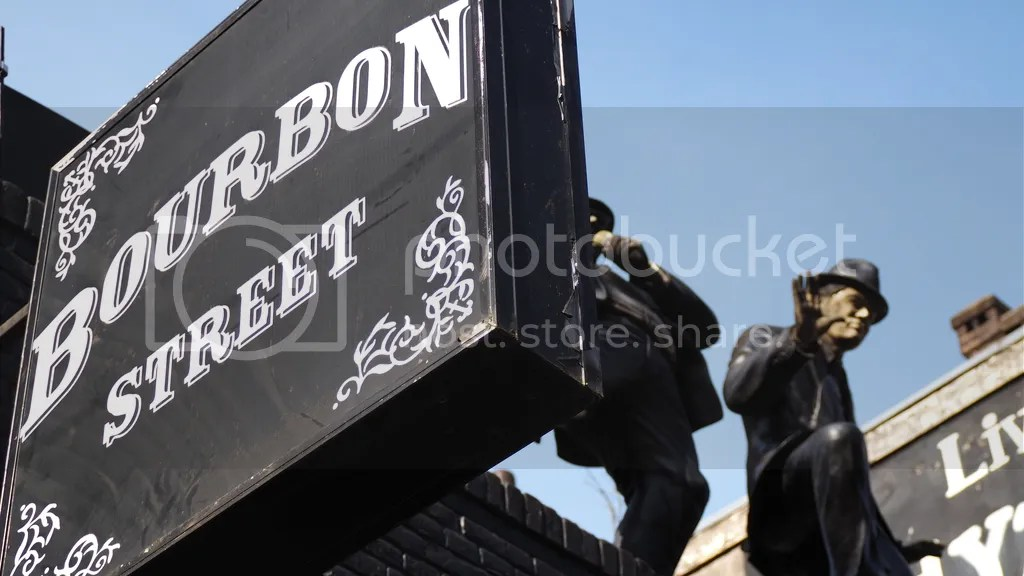 photo Bourbon_Street_Club_zpsbcujah3p.jpg