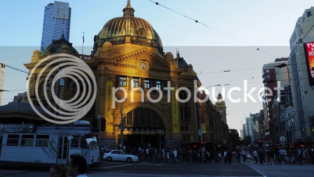 photo Flinders_Street_Station_zpsoy8wua9q.jpg