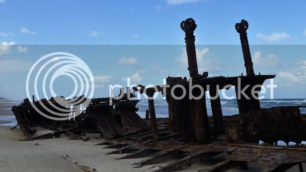 photo Maheno_Shipwreck_zpsq2amnkov.jpg