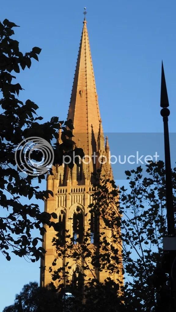 photo St_Pauls_Cathedral_Melbourne_zpsnyygikb8.jpg