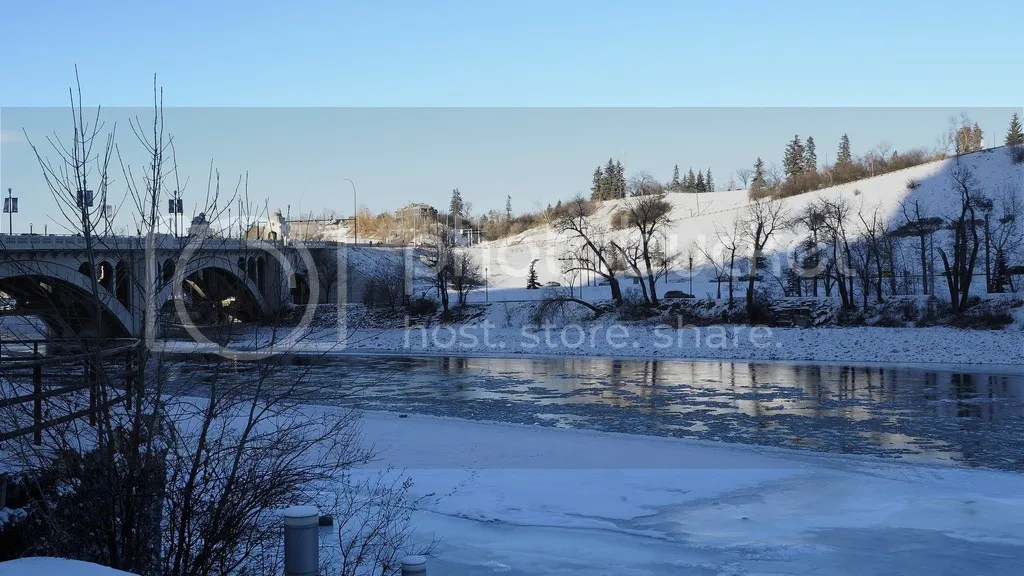 photo Calgary_2_zpsyuhtdueo.jpg