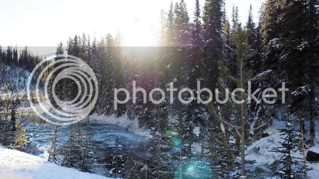 photo Canadian_Rockies_6_zps8t7citgo.jpg