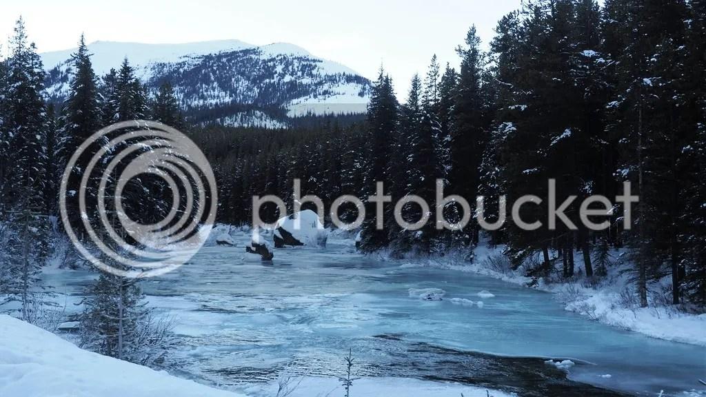 photo Canadian_Rockies_7_zpstavcqvwc.jpg