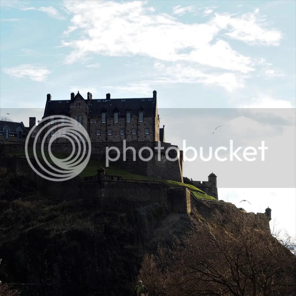 photo Edinburgh_Castle_1_zpshtqdnppl.jpg