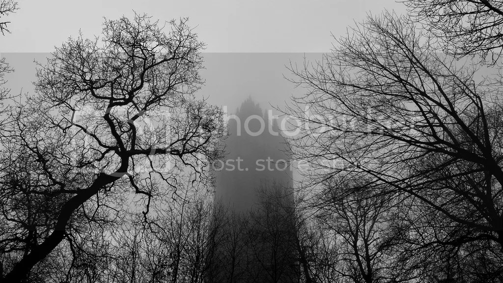 photo National_Wallace_Monument_1_zpsqrzadeqf.jpg