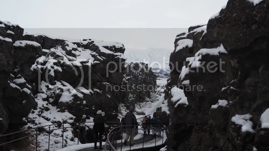photo THORNingvellir_National_Park_1_zpsr1yiojej.jpg