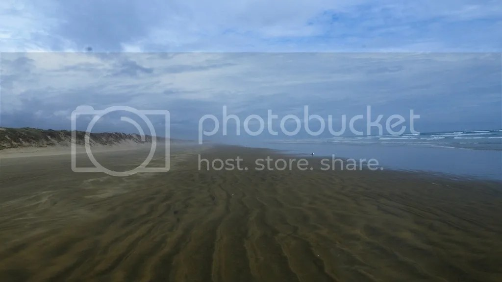 photo 90_Mile_Beach_NZ_zpsrornhdik.jpg