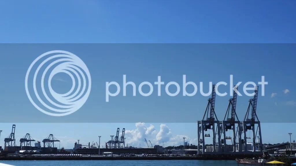 photo Auckland_Harbour_1_zps7zqzaxni.jpg