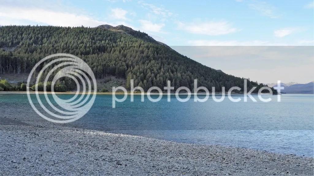 photo Lake_Tekapo_1_zpsr5tbvjse.jpg