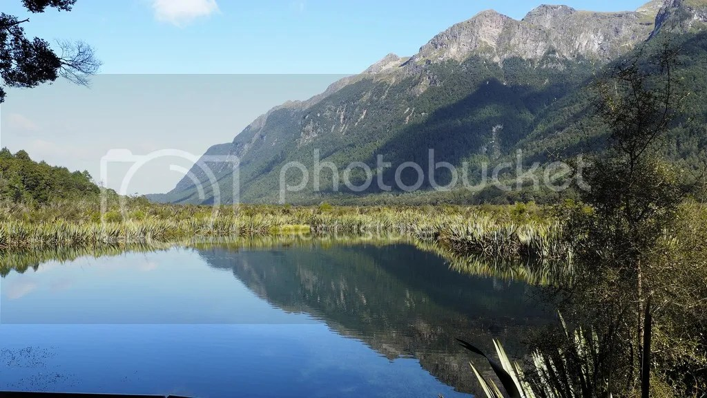 photo Mirror_Lakes_zpsfke2qb8n.jpg
