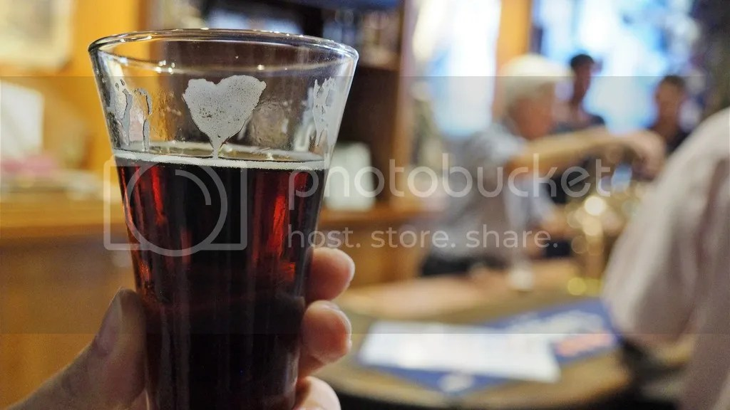 photo Speights_Brewery_Dunedin_zpsblxijzx9.jpg