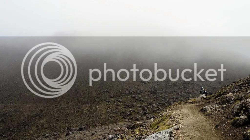 photo Tongariro_National_Park_12_zpswats93vx.jpg