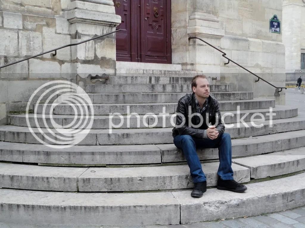 photo Church_of_Saint_Etienne_du_Mont_2_zps6ibyo6hj.jpg