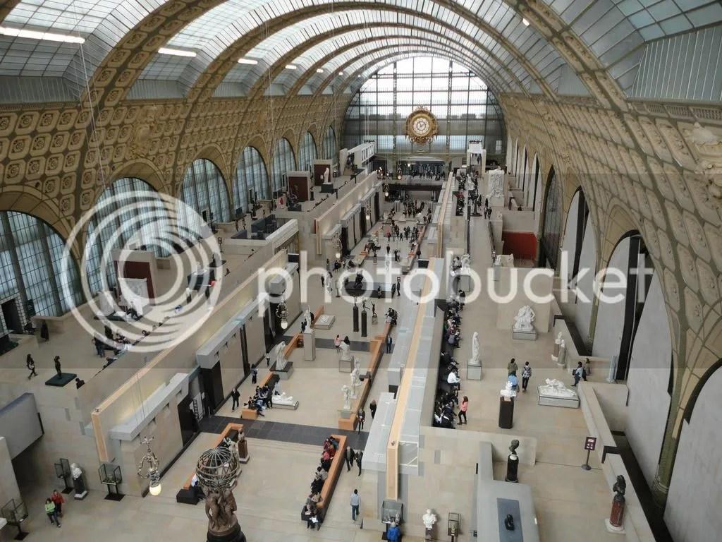 photo Musee_D_Orsay_zpsfxfldz0w.jpg