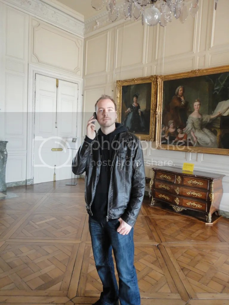 photo Palace_of_Versailles_1_zpsxwq6pwvd.jpg