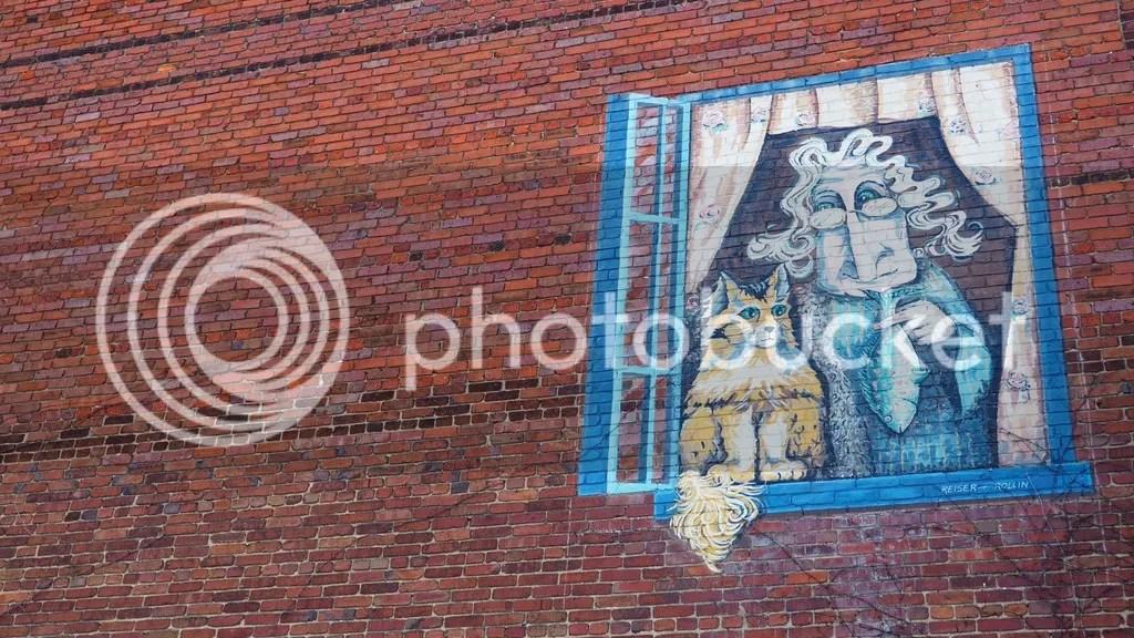 photo Asheville_Graffiti_zpsccygwvwd.jpg