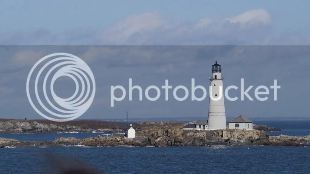 photo Boston_Harbor_1_zpsphmr2cqp.jpg