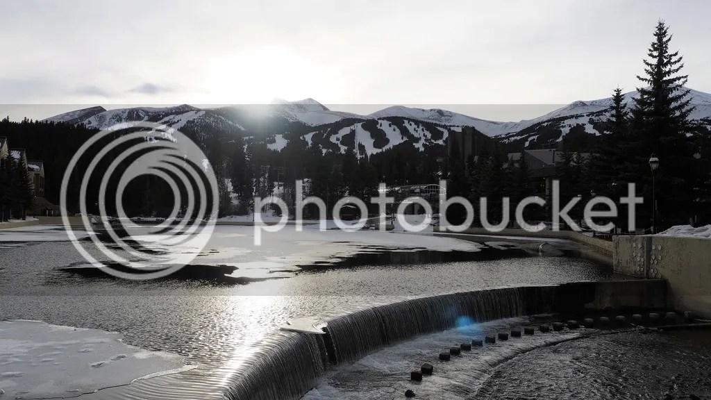 photo Breckenridge_Ski_Resort_zpswii0txjm.jpg