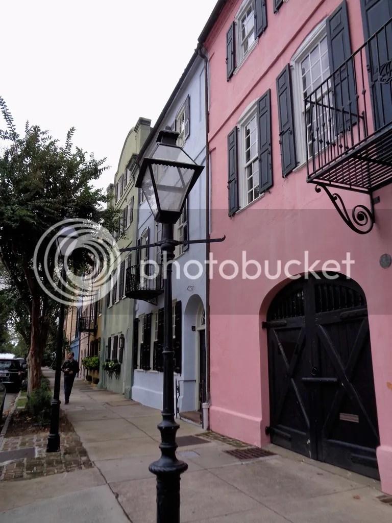 photo Charleston_Architecture_3_zpst5hqm41p.jpg