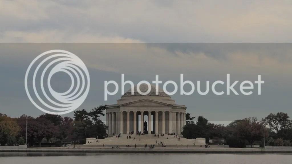 photo Jefferson_Memorial_Washington_DC_zps6qyzuvis.jpg