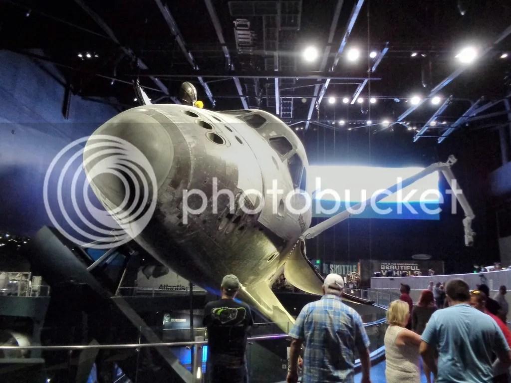 photo Kennedy_Space_center_3_zpszbt4igtq.jpg