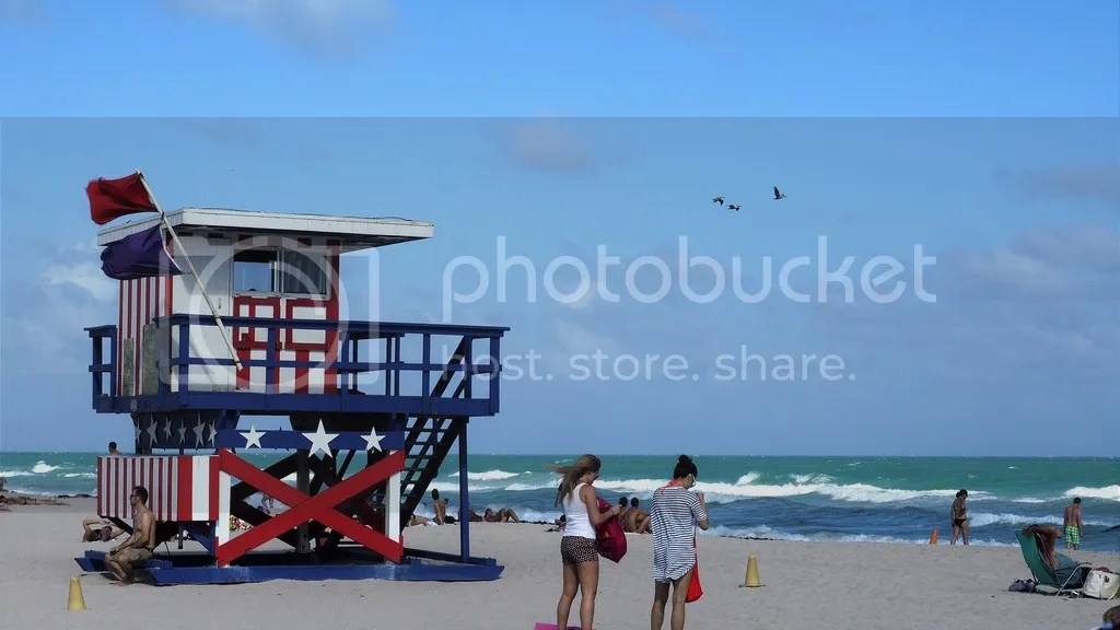 photo Miami_Beach_1_zpsszb6coxd.jpg