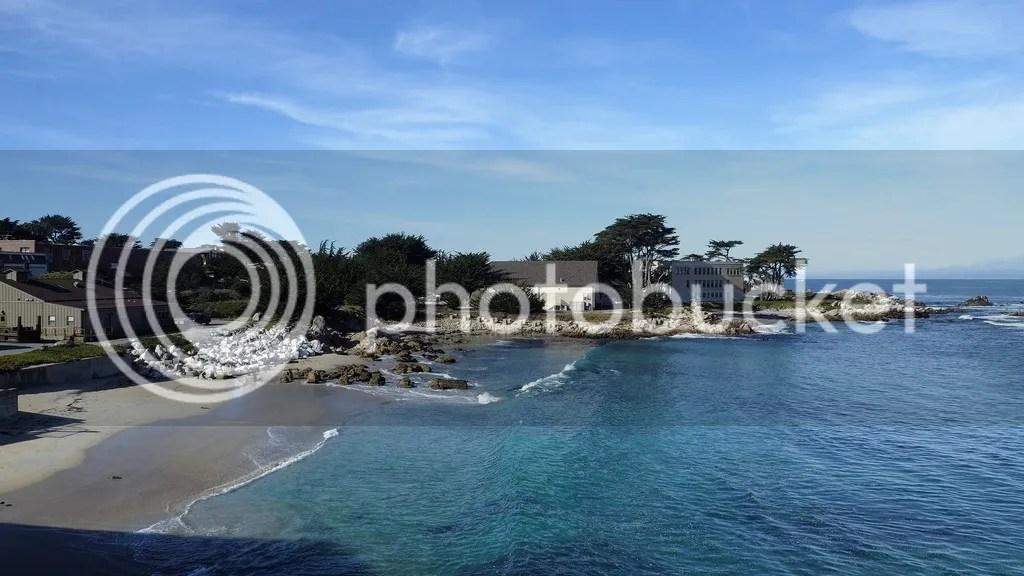 photo Monterey_Bay_2_zpsc29oaj7b.jpg