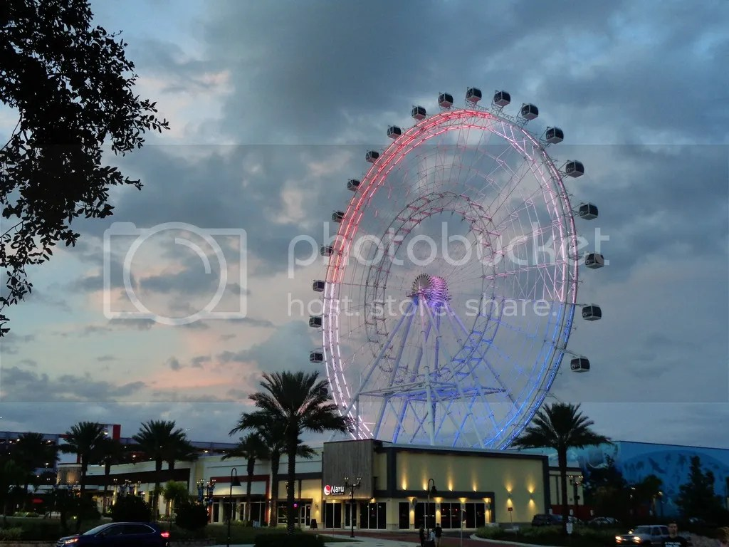 photo Orlando_Eye_zpsj8ukdbam.jpg