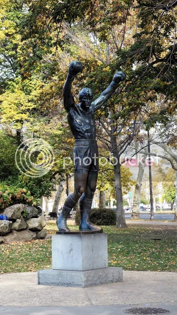 photo Rocky_Statue_Philadelphia_zpstedrcche.jpg