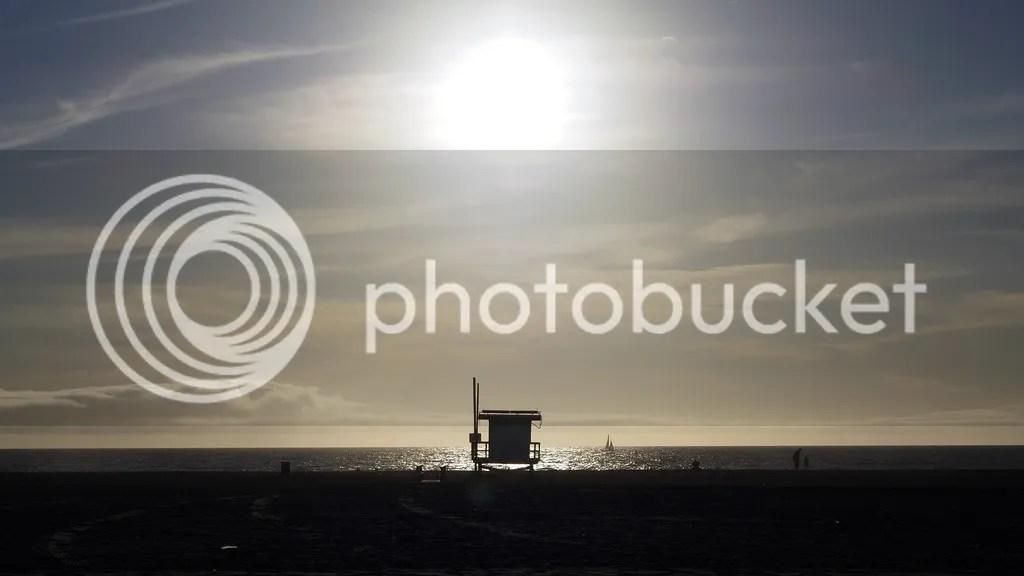 photo Santa_Monica_Beach_zpsvs6pyaw8.jpg