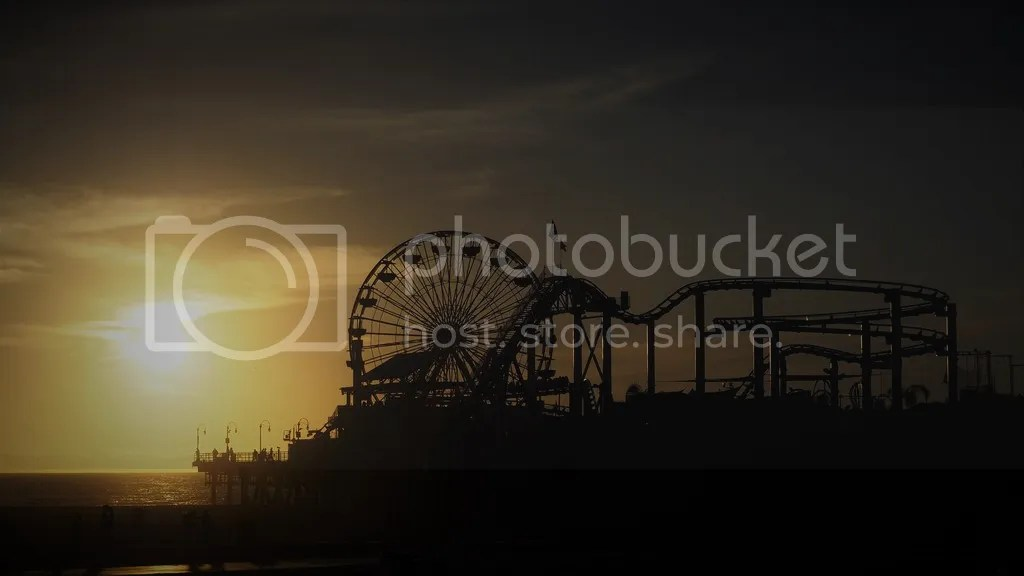 photo Santa_Monica_Pier_zps63vydz50.jpg