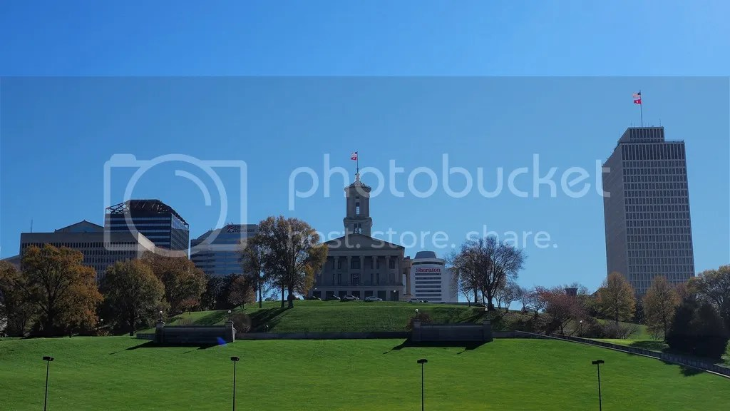 photo Tennessee_State_Capitol_1_zpse6vzpyiy.jpg