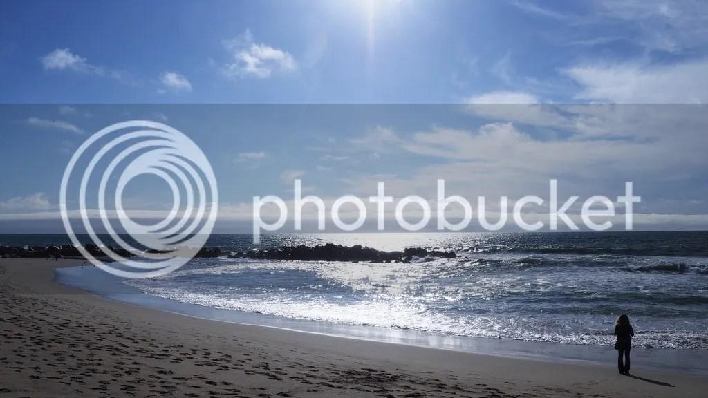 photo Venice_Beach_3_zpsirx1ipny.jpg