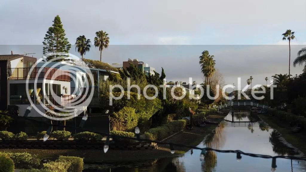 photo Venice_Canals_LA_zpshnua2p8r.jpg