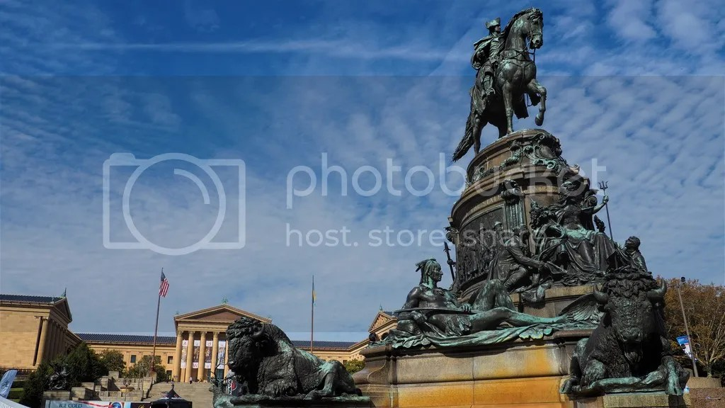 photo Washington_Monument_Eakins_Oval_Philadelphia_zpsblcqqm7c.jpg