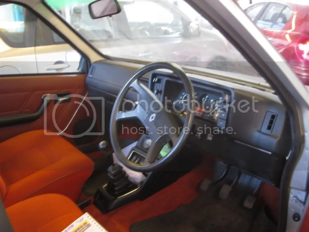 2002 Volvo C70 Convertible
