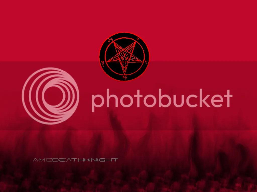 satan photo: Satan satan36.jpg