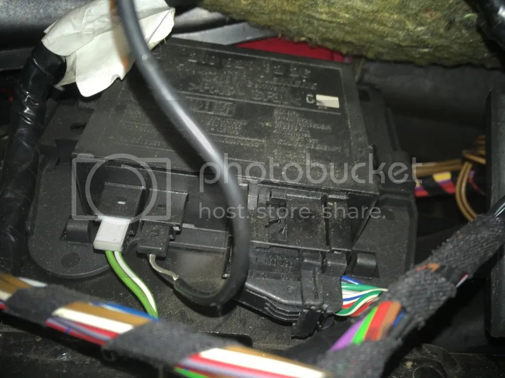Stereo Wiring For W210 Please Mbclub Uk Bringing Together