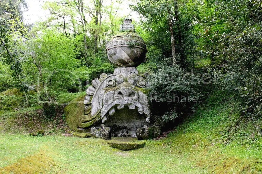 Monsters Park-Bomarzo-Italy photo IMG_6270_zps33d6d2ff.jpg