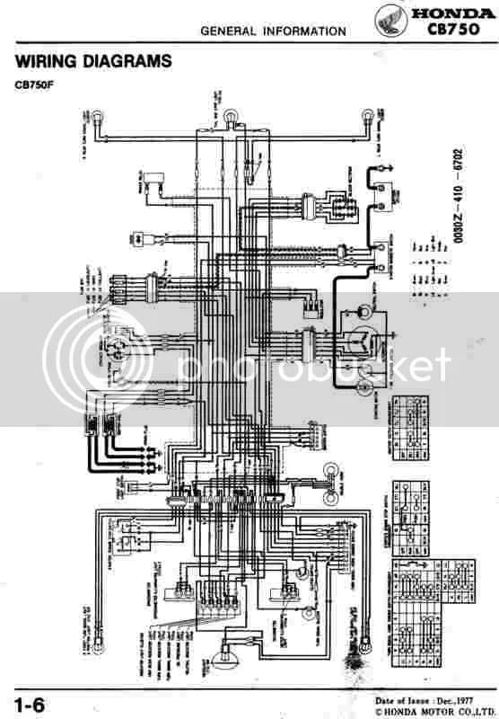 honda cb750 k2 wiring diagram drayton room stat ***free*** diagrams