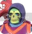 Skeletor fun videos