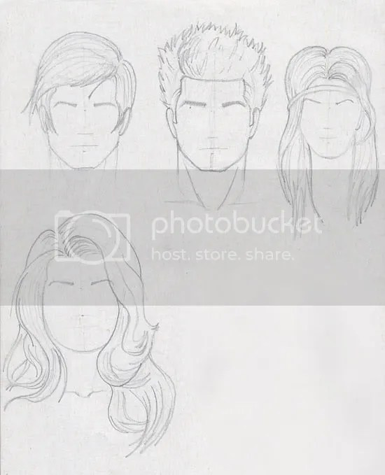 Hairtype