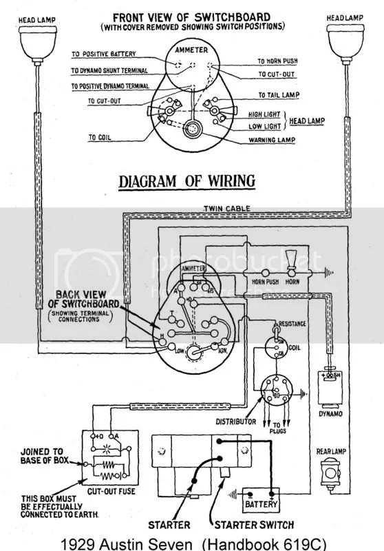 Wiring Diagram For 377rotax,Diagram • Mifinder.co