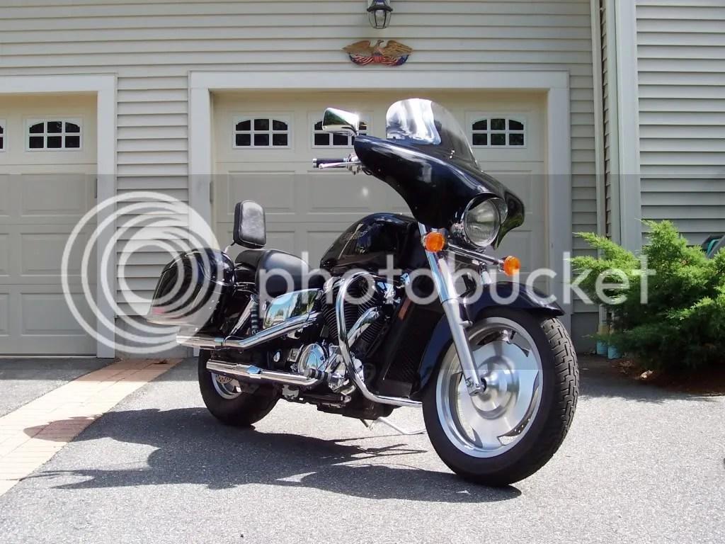hight resolution of 2002 honda shadow sabre 1100