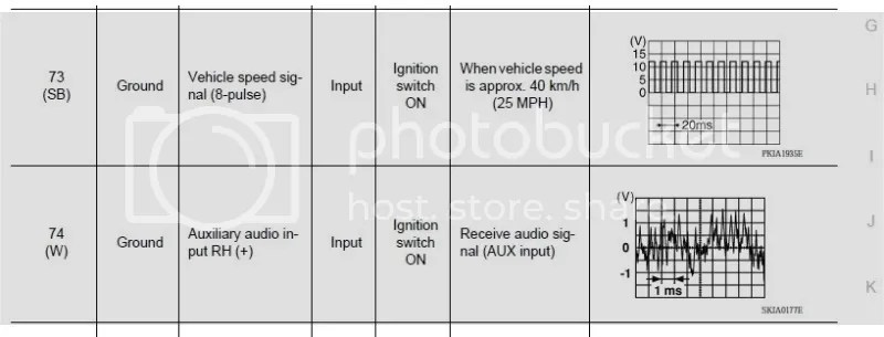 alpine type s sub wiring diagram domestic electric fence 2011 stereo questions... - nissan frontier forum