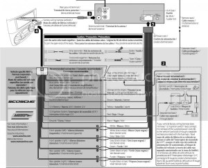 JVCWiringDiagramjpg Photo by jarett73 | Photobucket