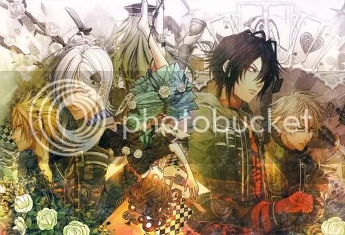 amnesia psp game artwork
