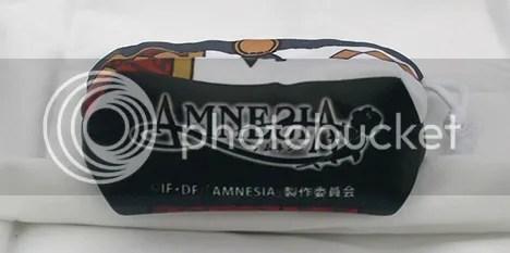 amnesia bag bottom